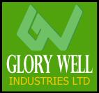 Glory Well Ind Ltd